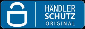 Händlerschutz.com