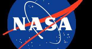 NASA fordert Schüler von High Schools heraus, Speisen so zuzubereiten, dass sie auch von Astronauten gegessen warden können