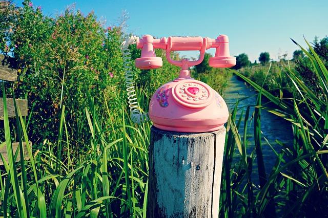 phone-1597071_640