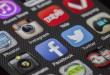 Was bringen Social Media Analysen?