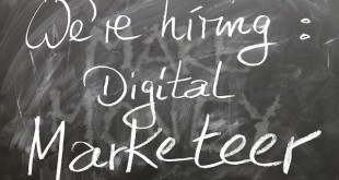 Der neue Traumjob: Begehrte Online Marketing Jobs
