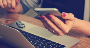 Mobilfunk für jeden Anspruch