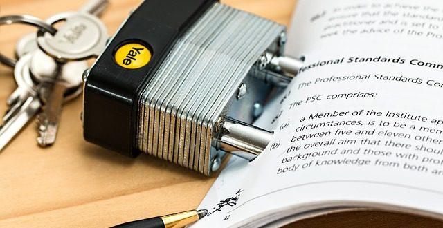 Was gilt es bei Aufbewahrungsfristen von Dokumenten zu beachten?