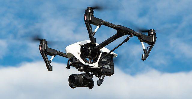 Droneparts.de – So bestellen Sie Drohnen und Ersatzteile beim Direktimporteur