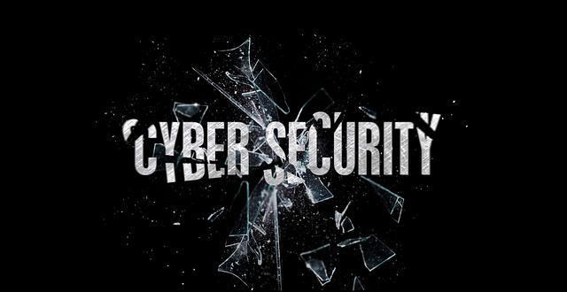 Malware-Schutz für mehr Sicherheit