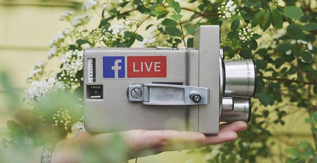 Social Media ersetzen klassische Fernsehsendungen