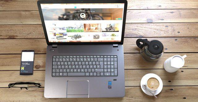 5 Tipps zur Erstellung eines modernen Onlineshops