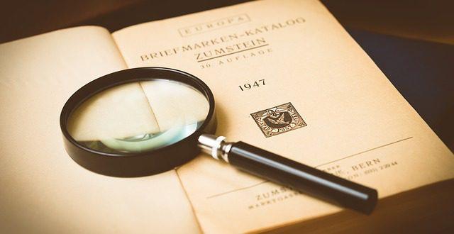 Wie ein Privatdetektiv die Arbeit von Anwälten unterstützen kann