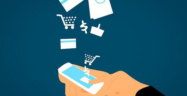 Abschlussraten im Onlineverkauf erhöhen