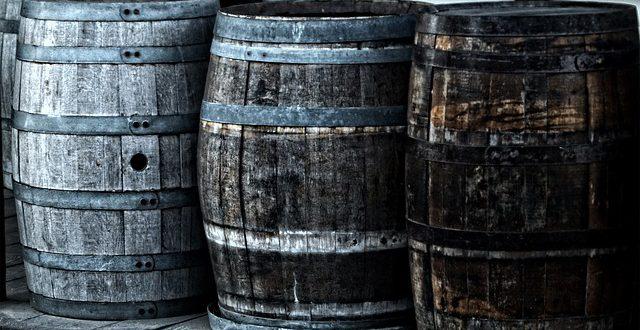 Wirtschaft: Brauereien nehmen wieder zu in Deutschland