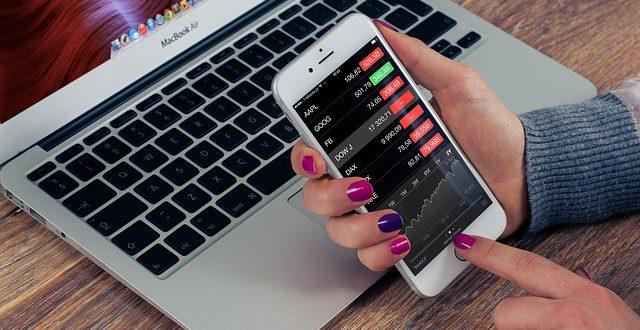 Einzelhandel und digitaler Wandel – einkaufen im 21. Jahrhundert