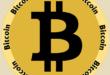 Bitcoin Entwicklung – 5 Trends für 2018