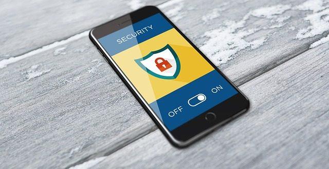 Datenschutz im Internet – Worauf muss man achten?