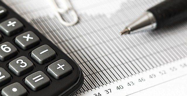 Erstgespräch beim Steuerberater – Worauf man achten sollte