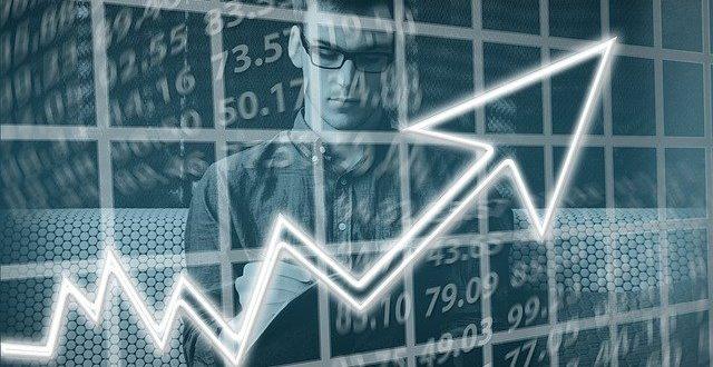 Marketing-Strategien und ihre Bedeutung für den Unternehmenserfolg