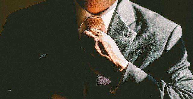 Mehr Außenwahrnehmung: Die richtige Arbeitskleidung