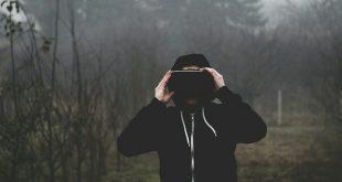 Innovative Einsatzgebiete der Virtuellen Realität