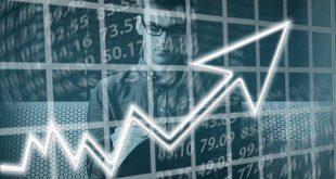 Einstieg in den Aktienhandel – So erkennt man gute Aktien