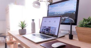Ihr individuelles Webdesign – das begeistert