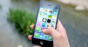 Apple, Samsung, Xiaomi, Huawei: Spitzengeräte im Vergleich