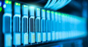 Was sind Datenräume und wofür braucht man sie?