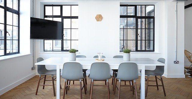 5 Tipps für die Anmietung von Büroflächen