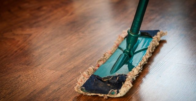 Selbstständig werden in der Reinigungsbranche: Tipps
